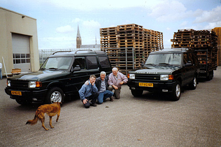 landrovers_06