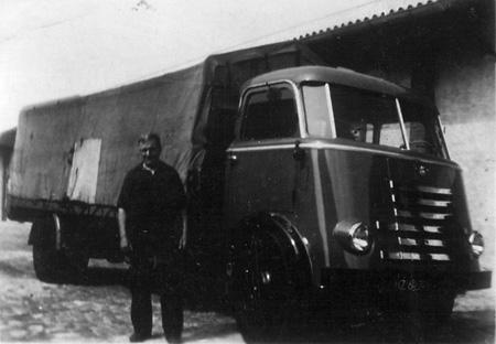 vrachtauto2_mid